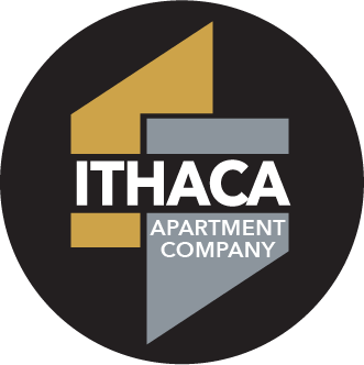 Ithaca Apartment Company