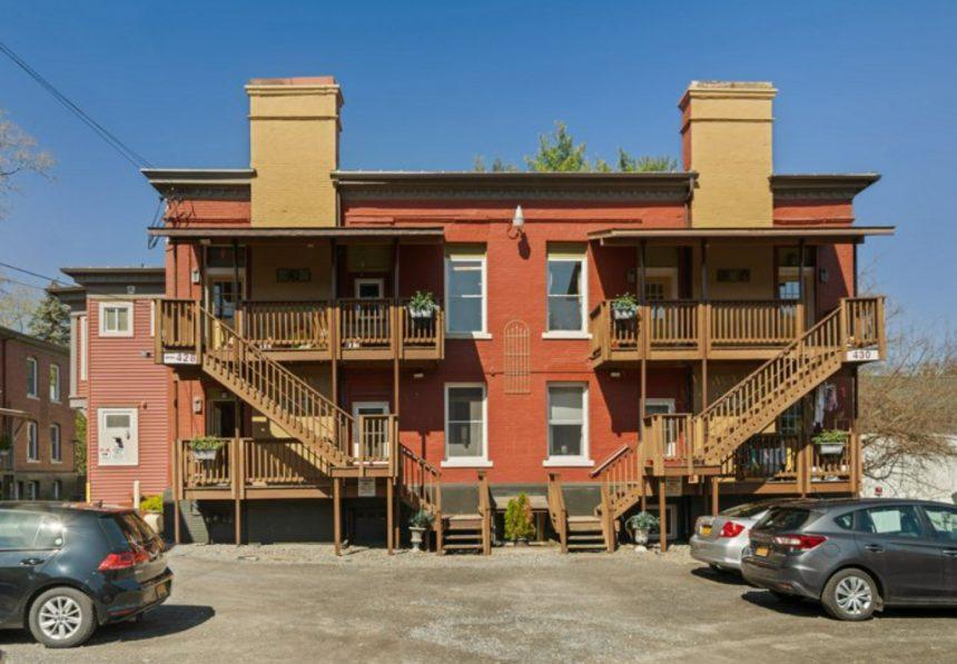 001-430-north-aurora-street-ithaca-apartment-1-003_m